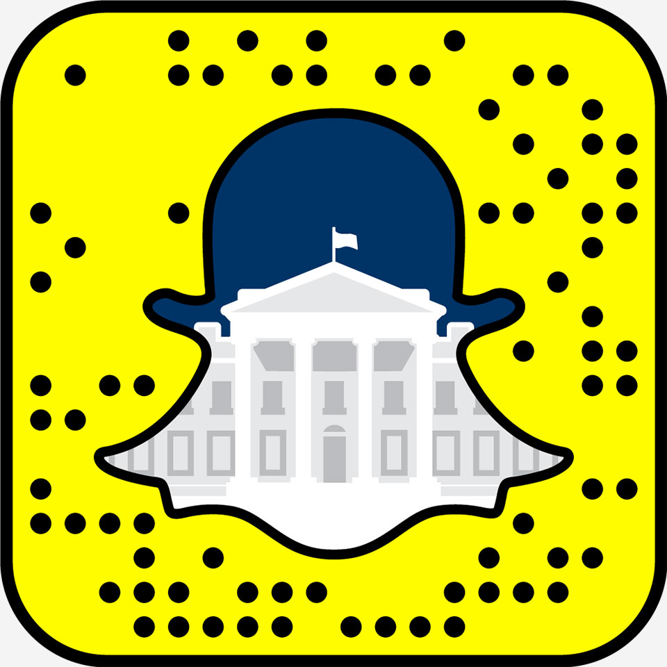 President clipart government policy. We re on snapchat