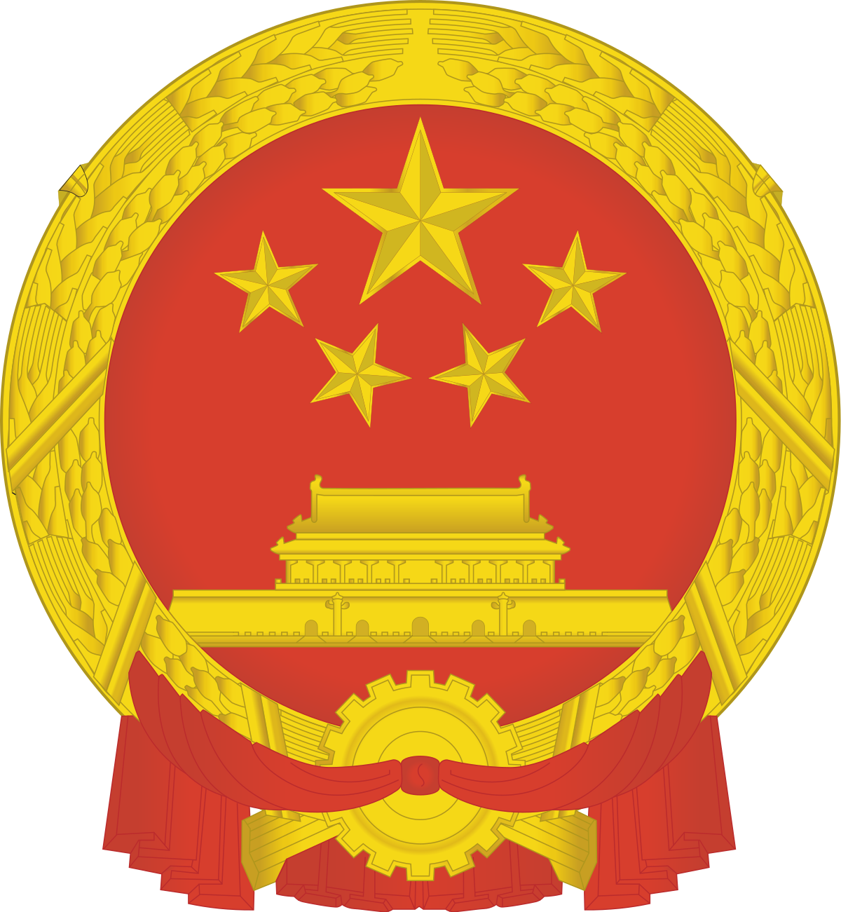 China transparent communist. Government of wikipedia