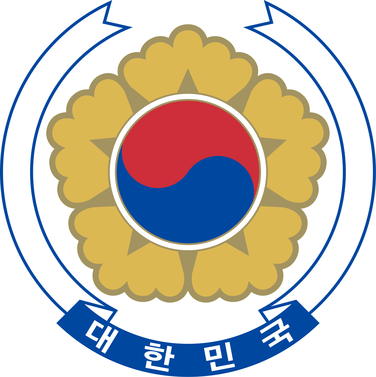 President clipart national government. Of south korea wikipedia