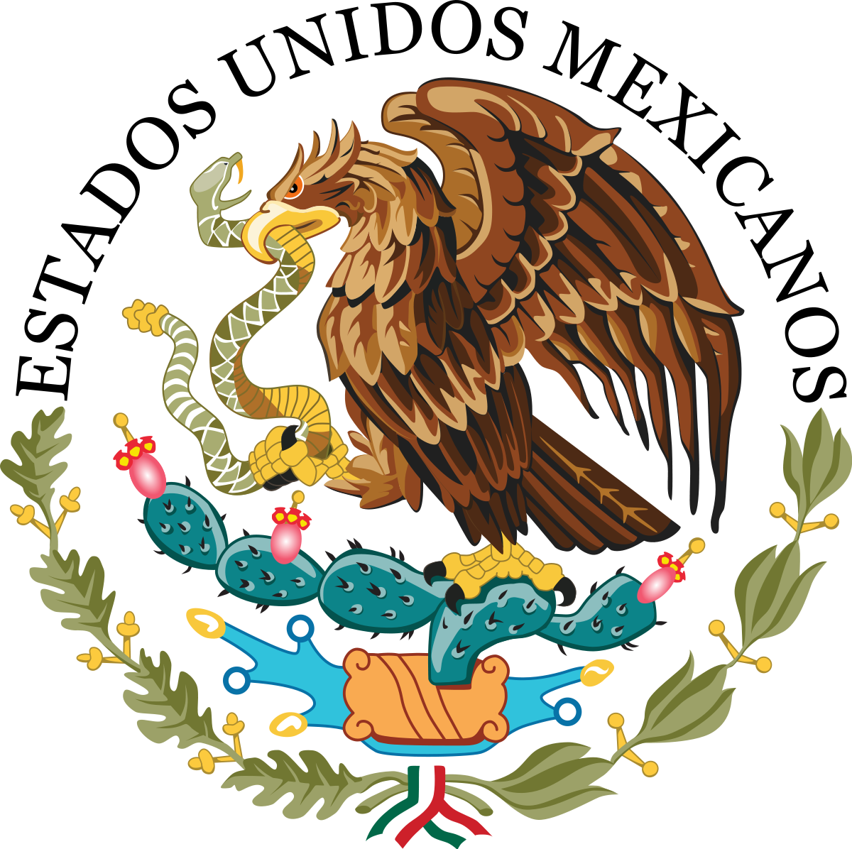 President clipart national government. Politics of mexico wikipedia