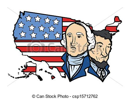 Presidents clipart clip art. Of our president  clipart transparent
