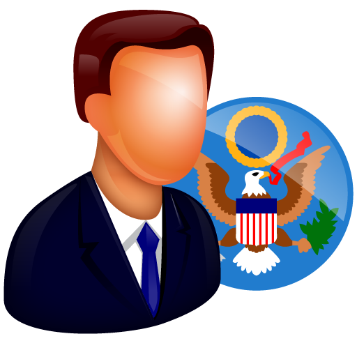 Presidents clipart governemnt. Govenment governor government premier