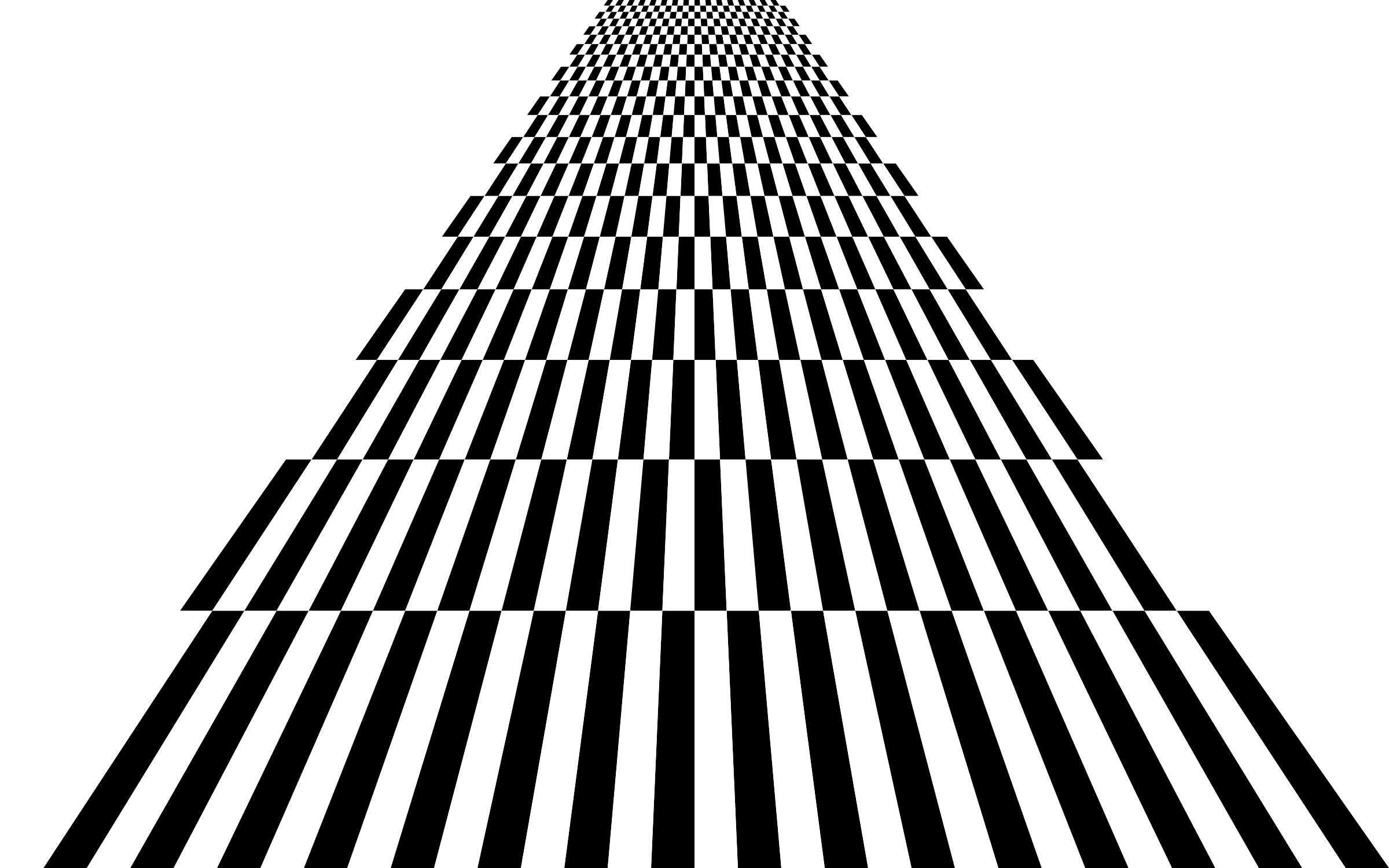Checkerboard perspective icons png. Prespective drawing skyscraper png free stock