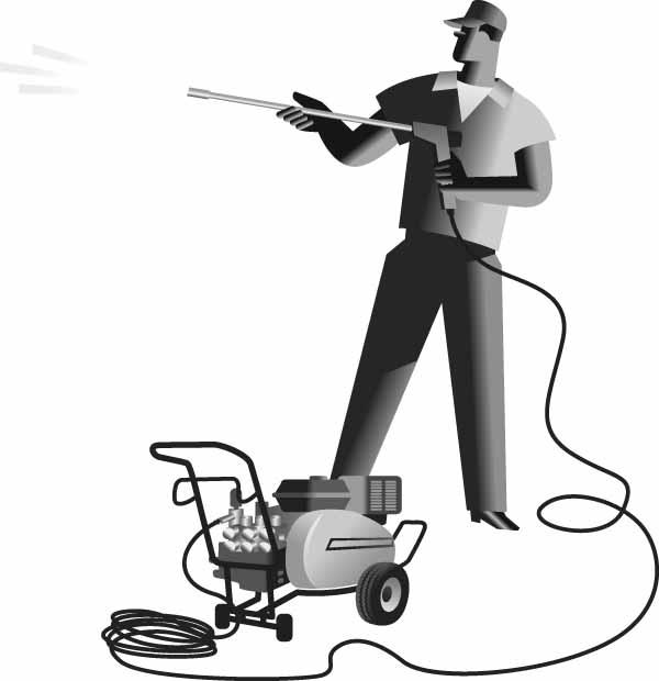 Washing cypress tx commercial. Pressure washer clipart pressure cleaning clip library library