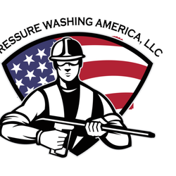 Washing america llc photos. Pressure washer clipart pressure cleaning clipart freeuse download