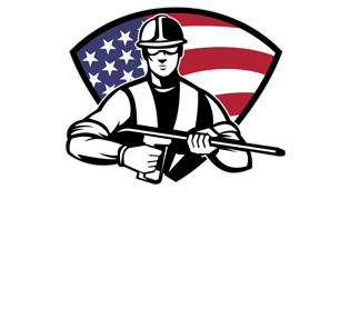 Washing pearland tx commercial. Pressure washer clipart pressure cleaning svg transparent stock