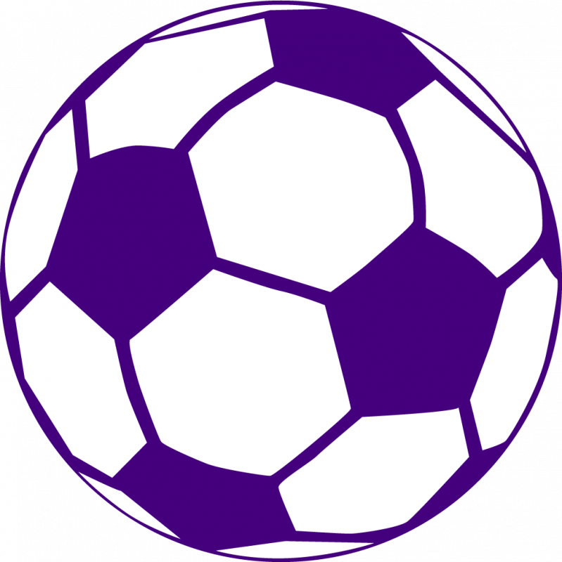 Soccer ball clipart colored. Free pressure washing download