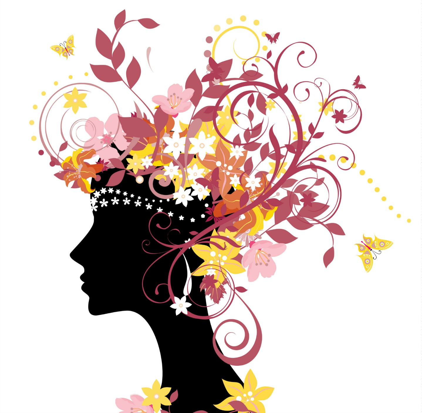 Pretty clipart beauty pageant. Pageantry or prostitution jesuscircle