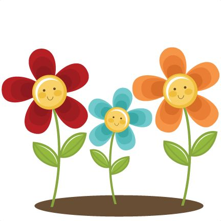Pretty clipart pretty floral. Best flowers clip