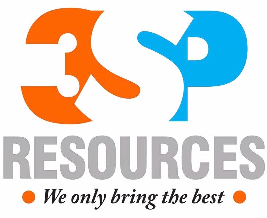 Price clipart capital resource. Svg stock huge