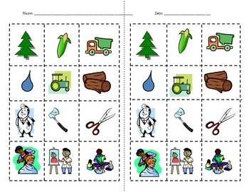 Price clipart capital resource. Freebie productive resources cut