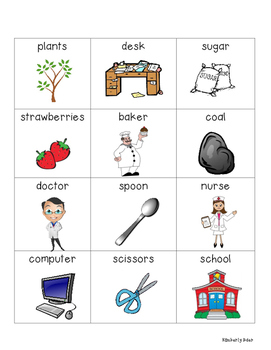 Price clipart capital resource. Resources economics pack sheets
