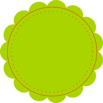 Blank circle png. Tag transparent pictures free
