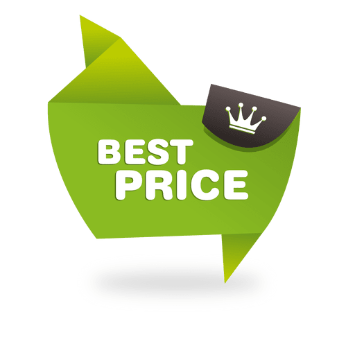 vector pricing offer