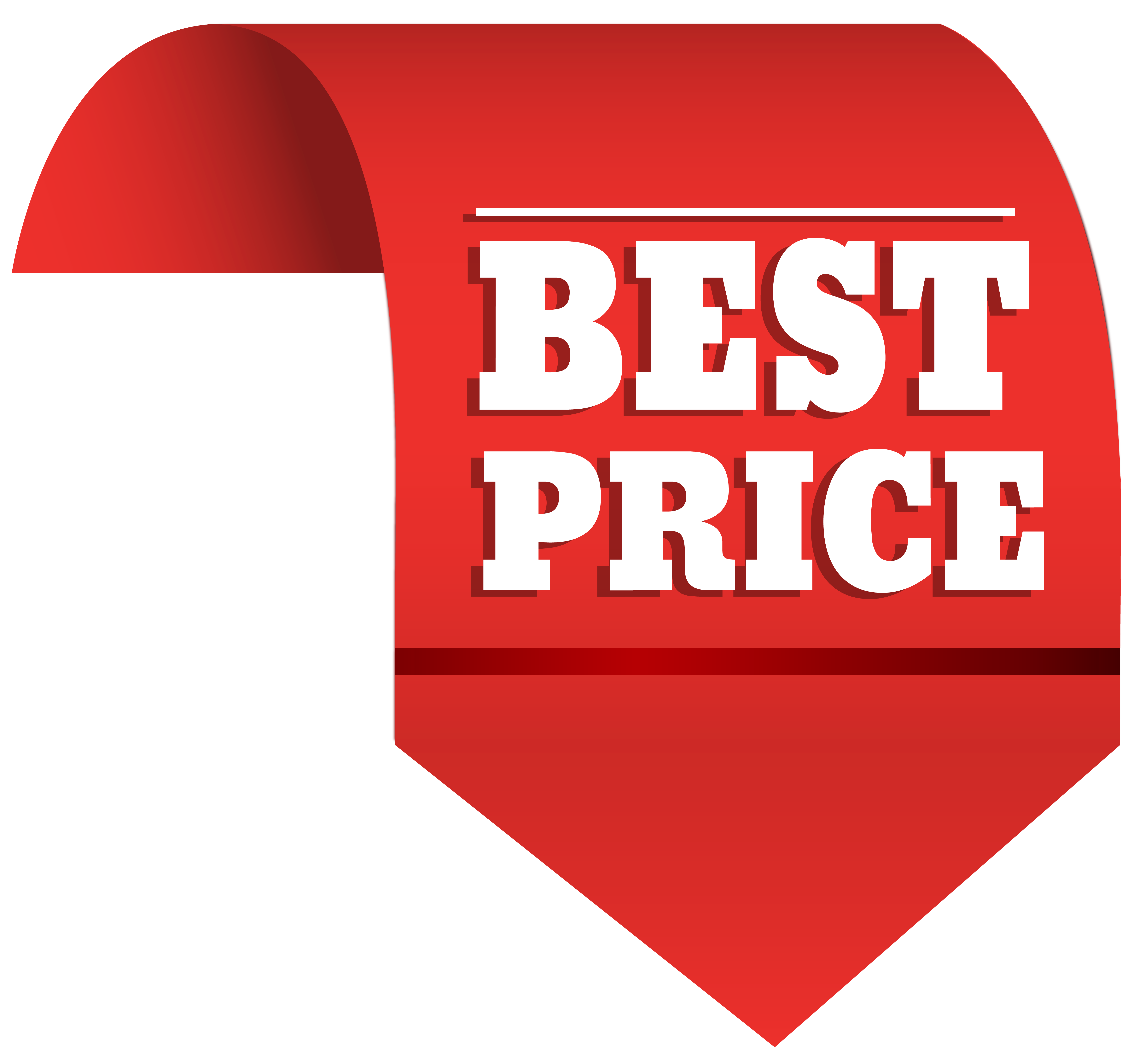 Best price label png. Transparent prices jpg freeuse stock