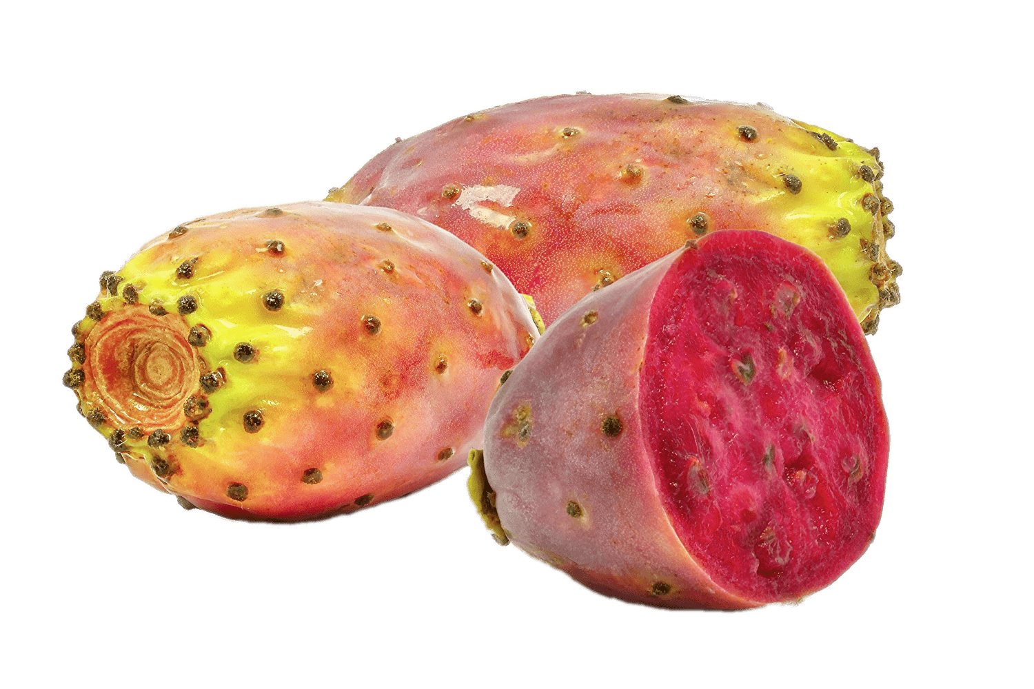 fruits transparent fig