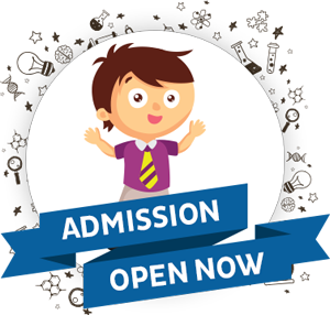 Global international school anta. Open clip admission clipart free