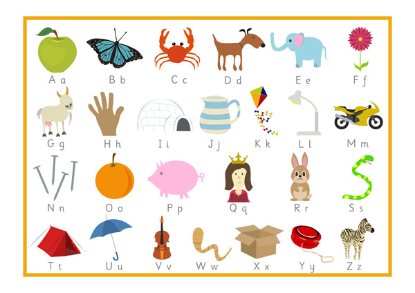Primary clipart alphabet letter. Sound mat free early