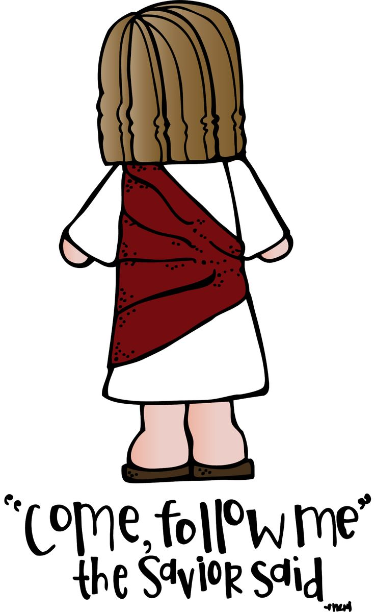 best lds clip. Primary clipart often graphic free stock