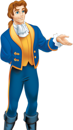 Disney prince png. Clipart of persia the