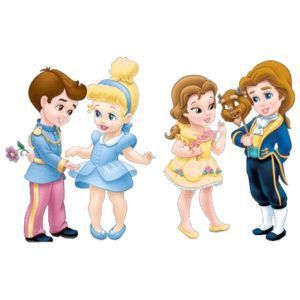 Prince clipart adam prince. Disney cuties discovered by