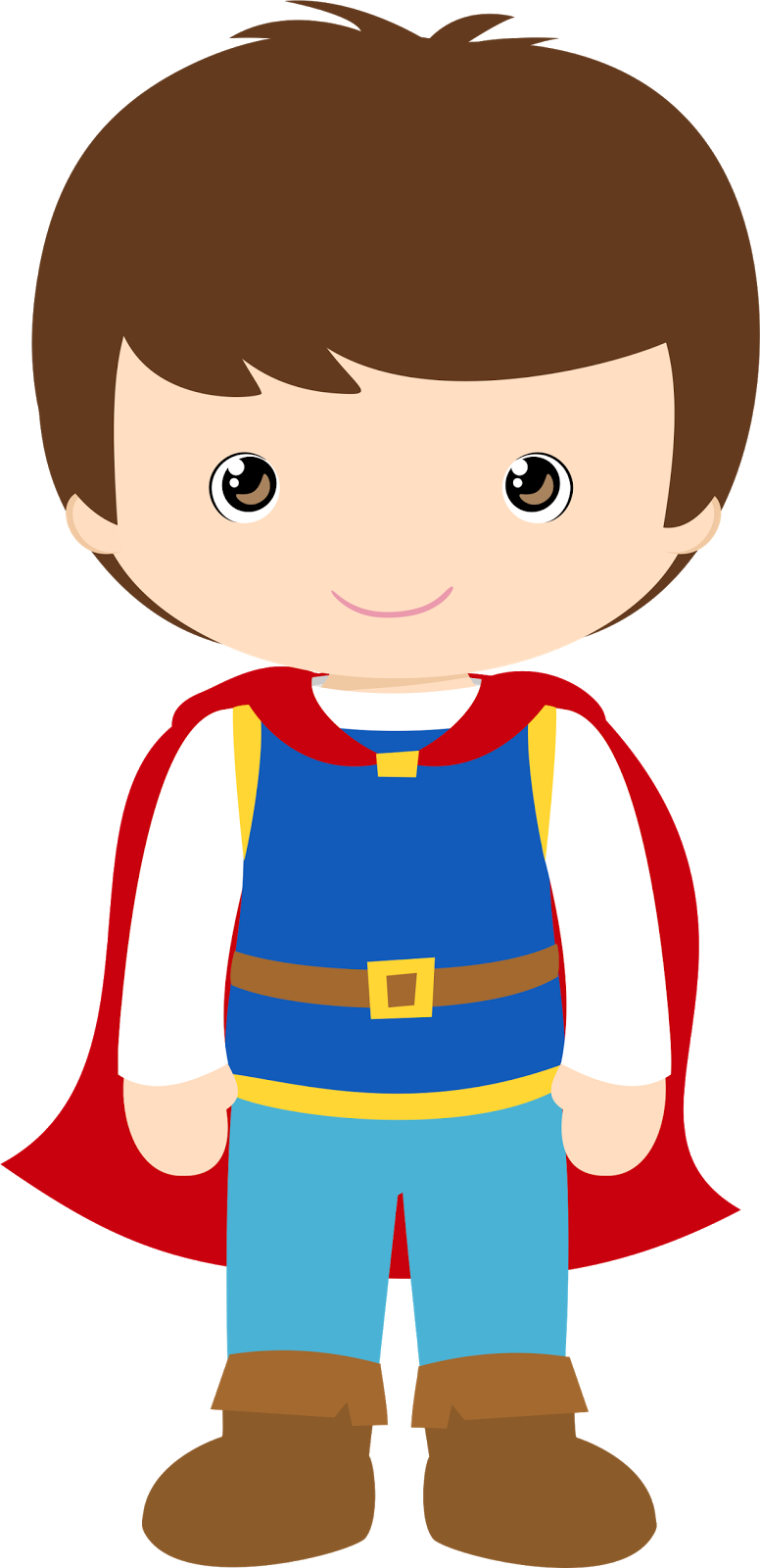 Prince clipart baby boy. Pin by vpasch on