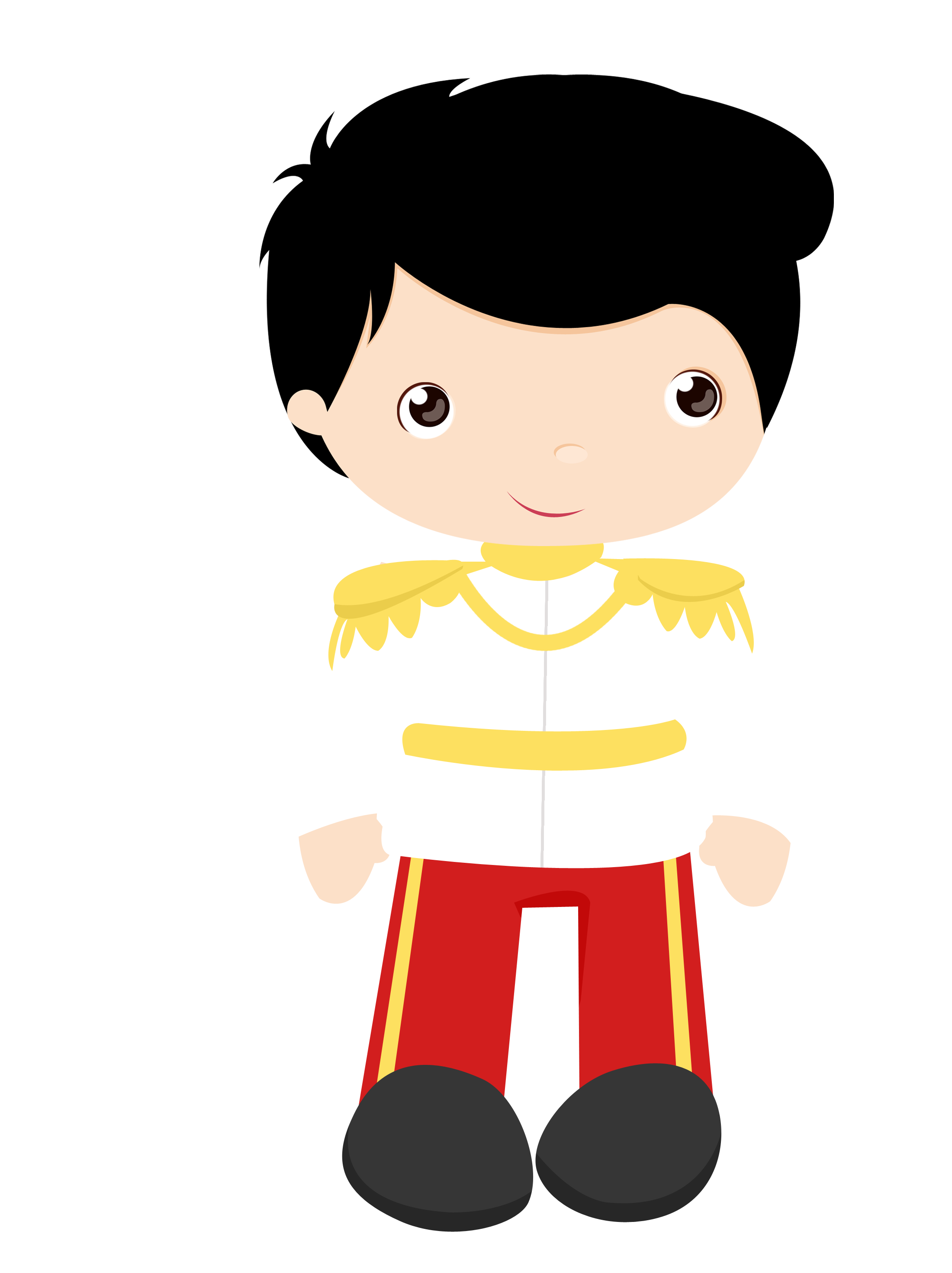 Prince clipart baby boy. Related image princesses pinterest