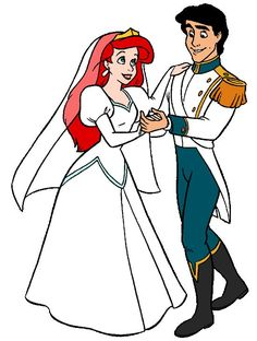 Prince clipart prince eric. From little mermaid clip
