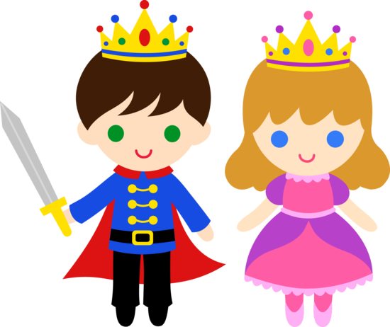 Prince clipart baby boy. Free cliparts download clip