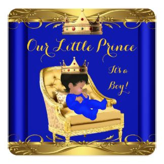 Prince clipart royal baby. Best shower images