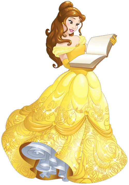 Princess belle png. Pin by chelesea on