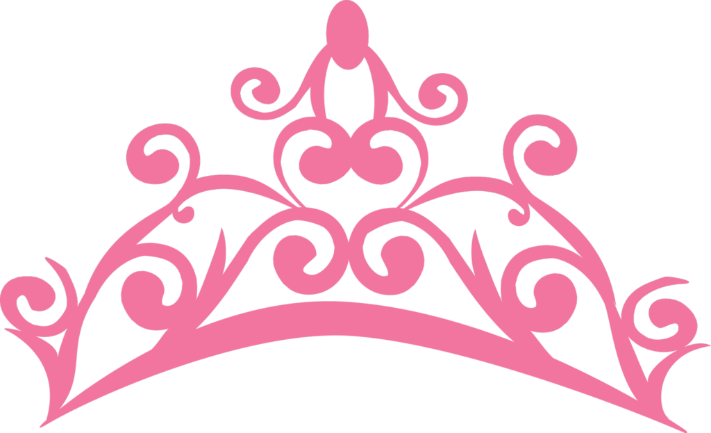 Princess crown clipart png. Transparent images pluspng amelina