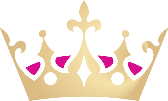 Princess crown clipart png. Collection of gold