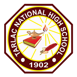 Tarlac national high school. Principal clipart woman principal svg black and white download