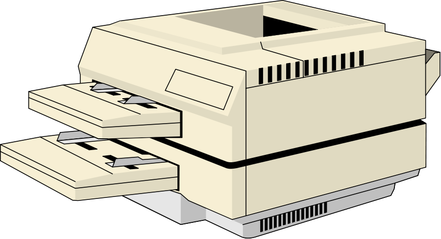 Print clipart laser printer. Free pictures download clip