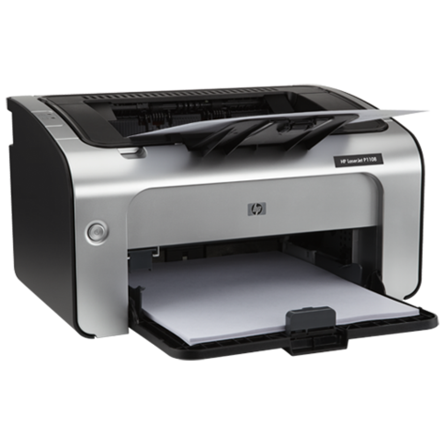 Print clipart laser printer. Printers are taking over