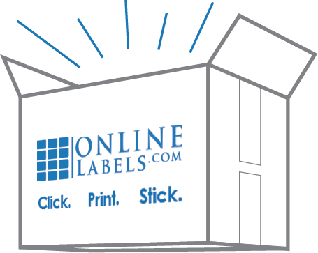 Print round labels from png mac, Picture #724143 print round labels
