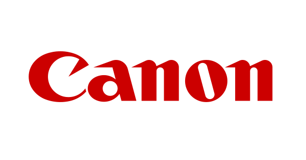 Yearbook clipart canon camera. Global