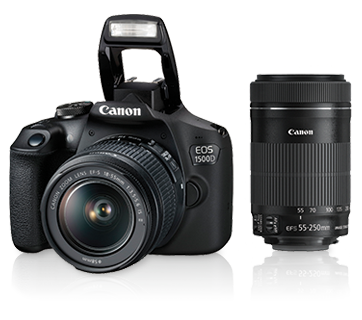 Canon drawing camer. Home india new
