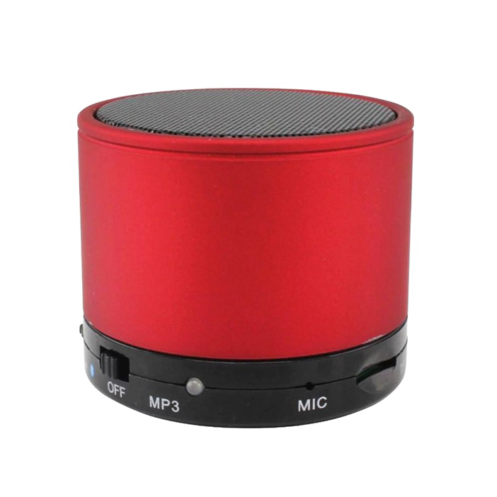 Printer clipart computer speaker. Download free png red