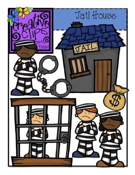 Prison clipart booth. Best learn about