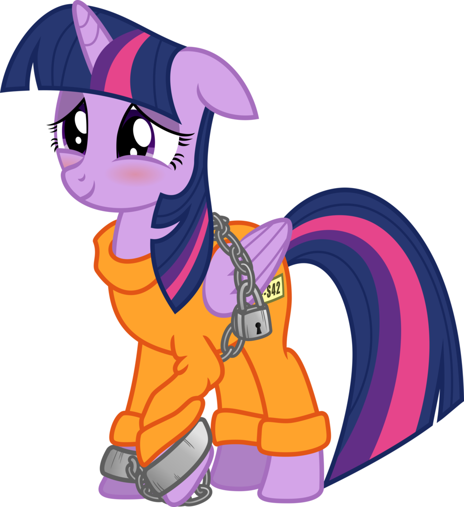 Prison vector animated. Absurd res alicorn
