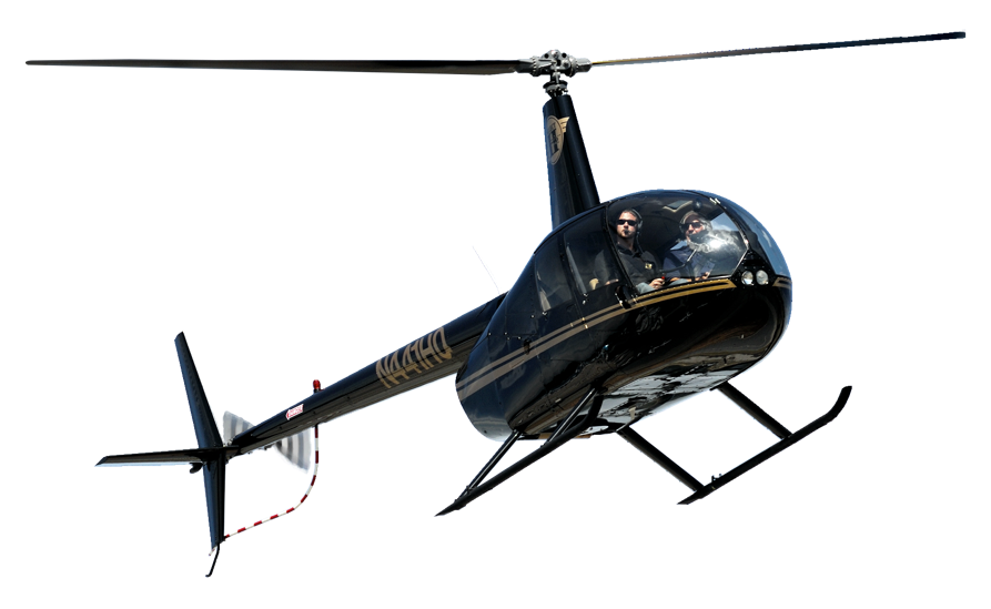 Private helicopter png. Select rides in atlanta