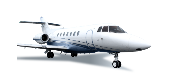 Private jet png. How to select a