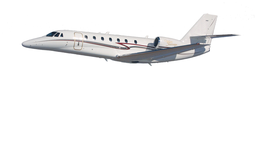 Private jet png. Jets book a limo