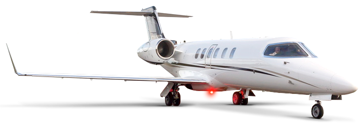 Private jet png. Charter charters from freedom