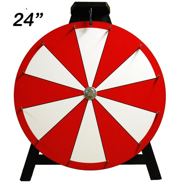 Prize clipart game prize. Best spinner wheel