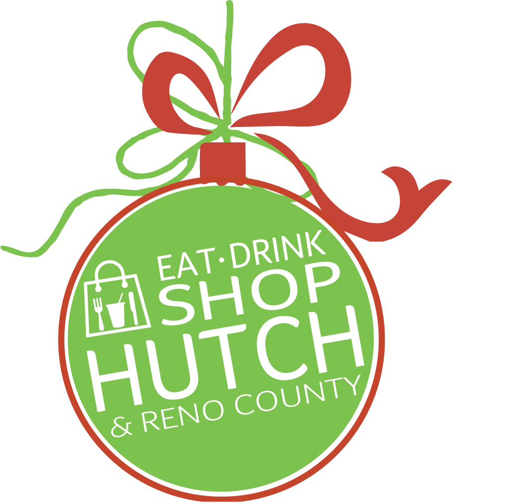 Giveaway drawing transparent. Hutch chamber shop local