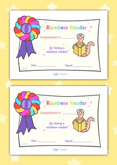 Certificate clipart book award. With this printable preschoolers