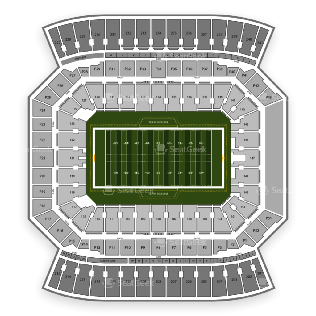 Pro bowl png. January nfl tickets at
